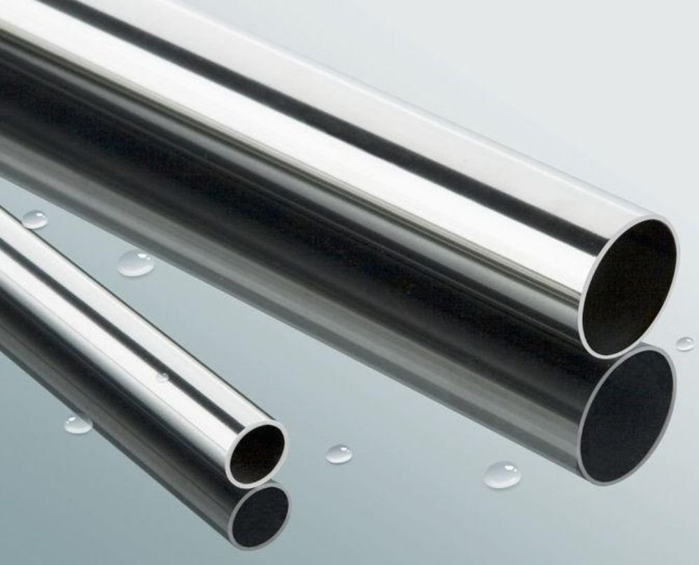 AISI-316L-Stainless-Steel-Pipe.jpg